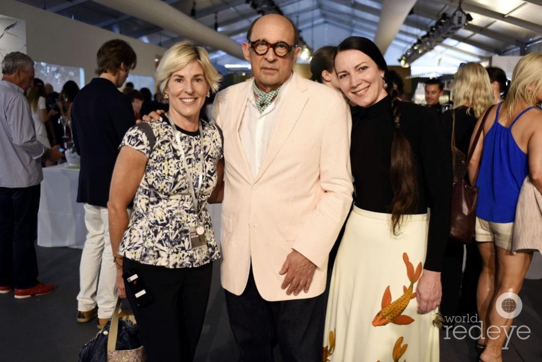 44- Stephanie Reed, Marvin Ross Friedman & Adrienne Bon Haes_new