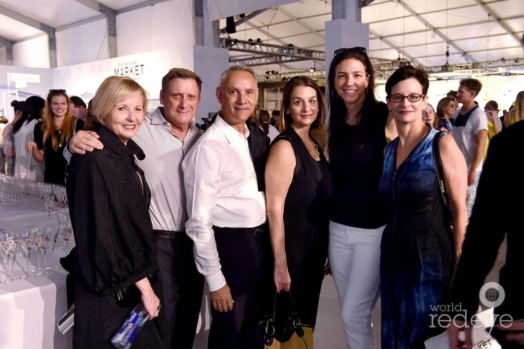46- Cathy Leff, Clark Reynolds, Dennis Leyva, Deborah Harris, Helen Allen, & Jane Wooldridge_new