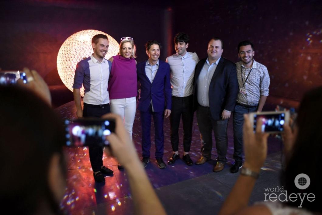 47-Nadja Swarovski & Fernando Romero & friends_new