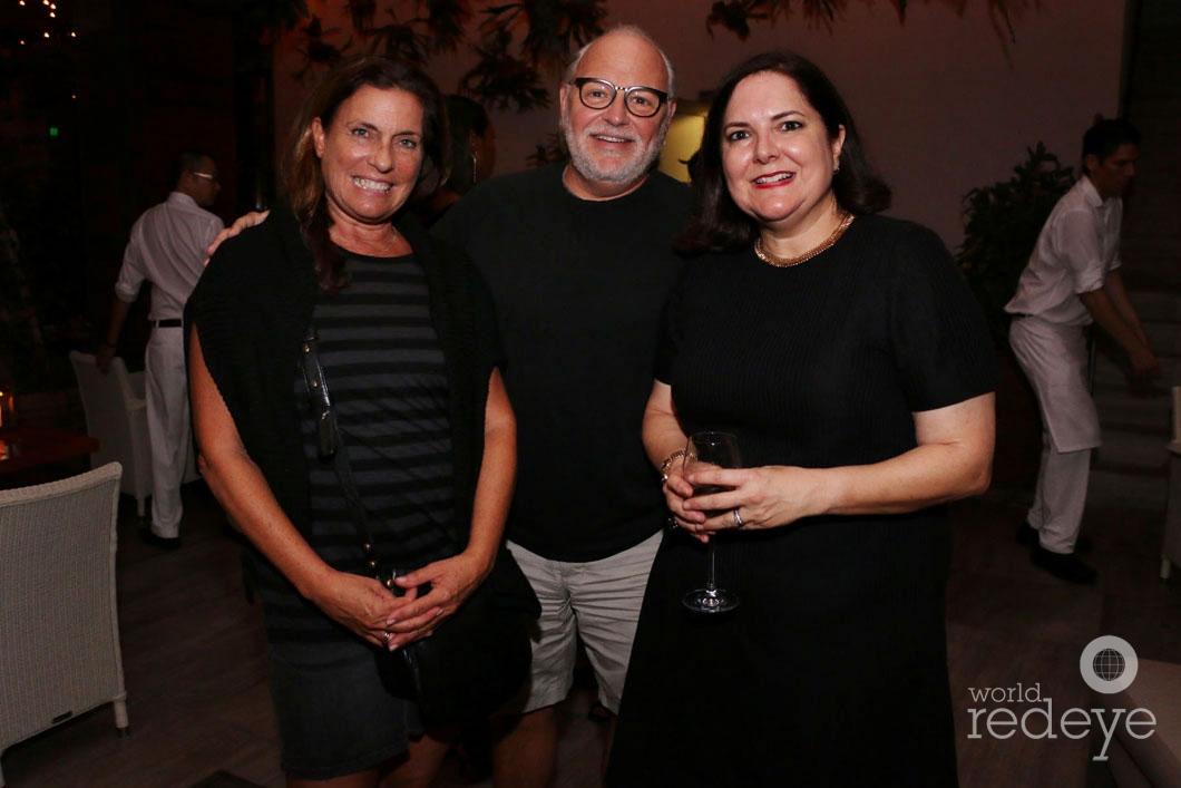5 - Deb Colitti, Wes Talbot, & Silvia Karman Cubiñá_new