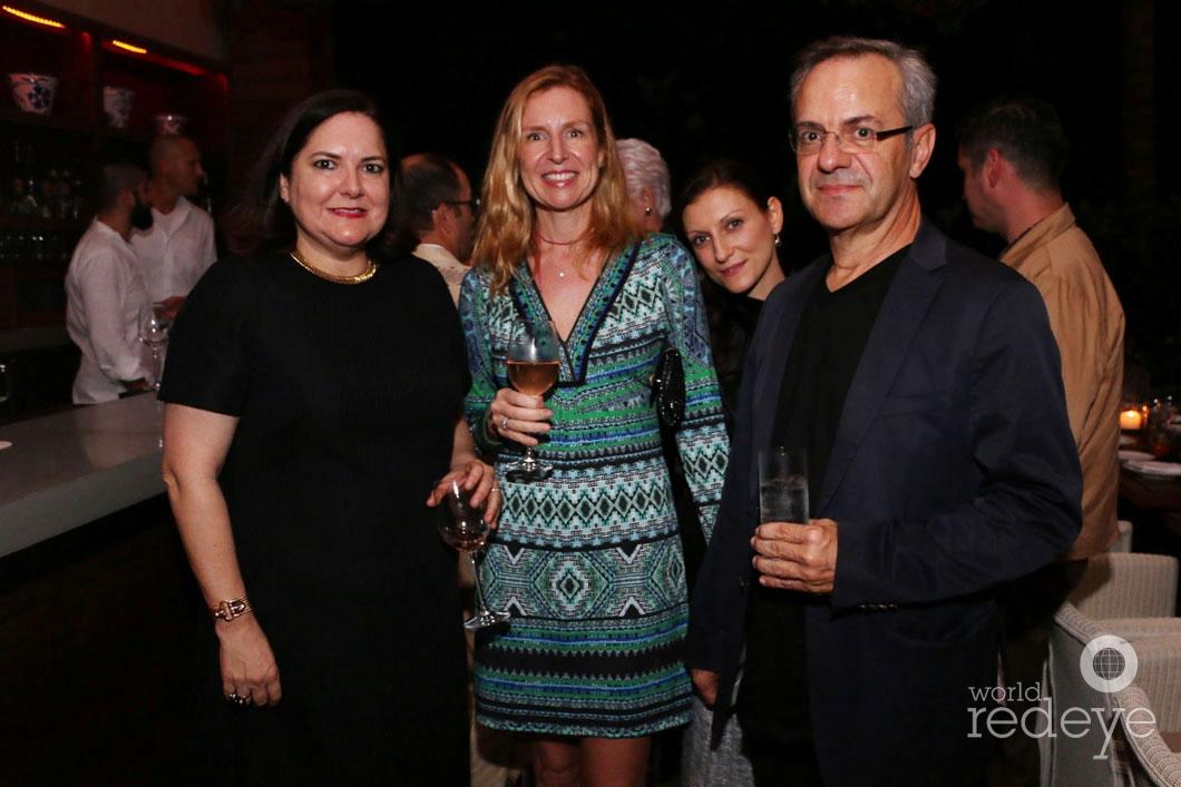 5.2-Silvia Karman Cubiñá, Mania Passas, Alexandra Alexopoulou, & Dimitris Passas_new