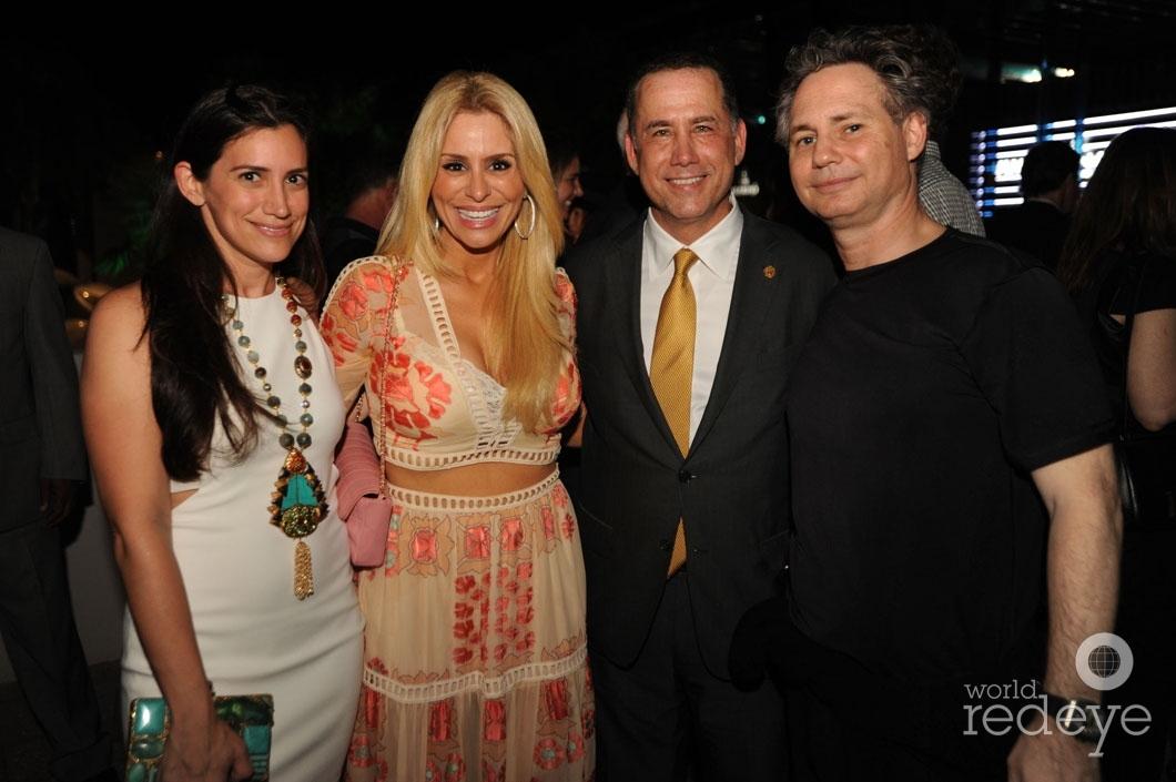 5.3-Nicole Levy Pack, Maya Ezratti, Philip Levine, & Jason Binn_new