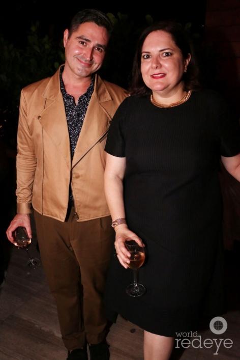 5.4--Jose Diaz & Silvia Karman Cubiñá1_new