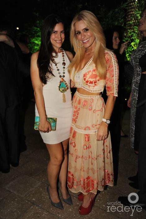 5.4-Nicole Levy Pack & Maya Ezratti1_new