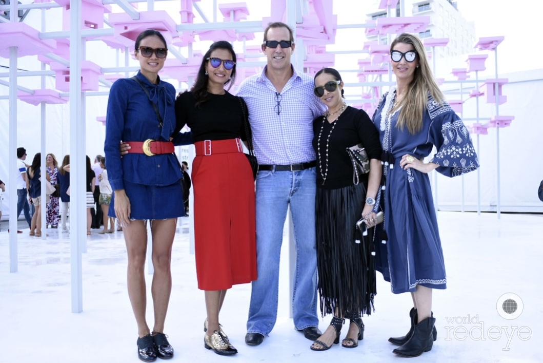 65-Criselda Breene, Pria Punjabi, Jonathan Breene, Fernanda Domit, & Andrea Noboa_new