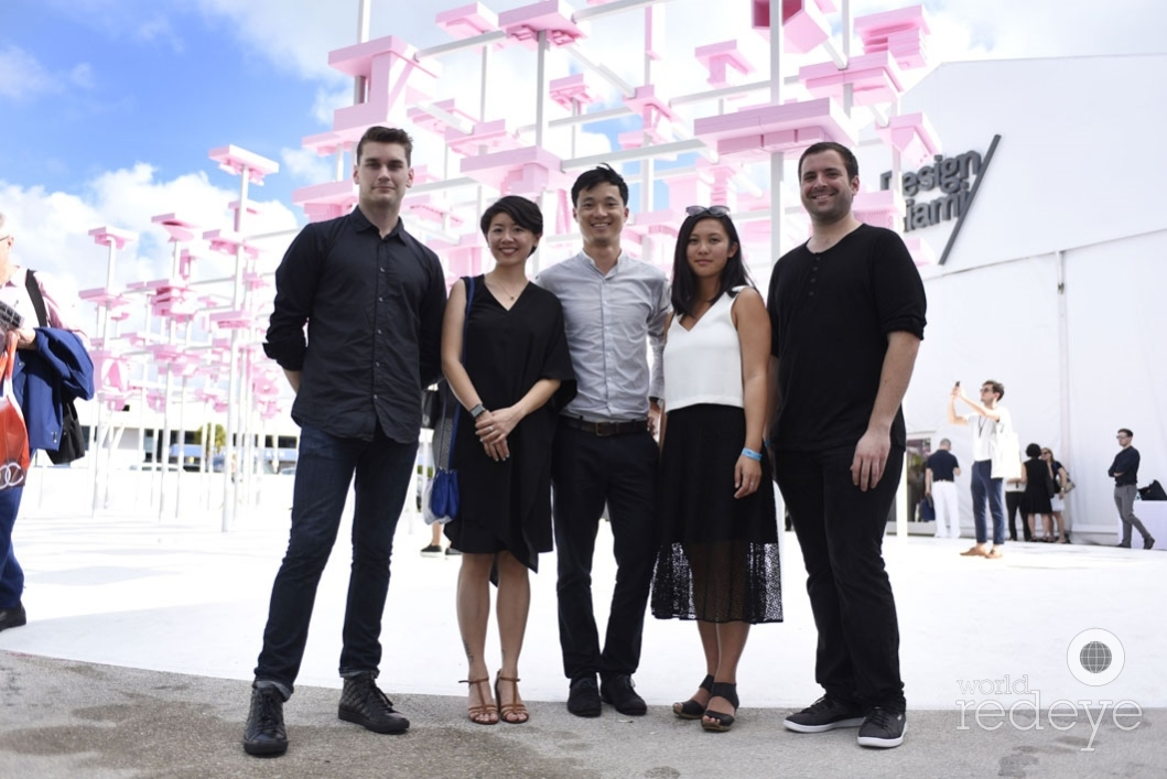 66 - Douglas Harsevoort, Joanne Cheung, Yiliu Shen-Burke, Jenny Shen, & Steven Meyer_new