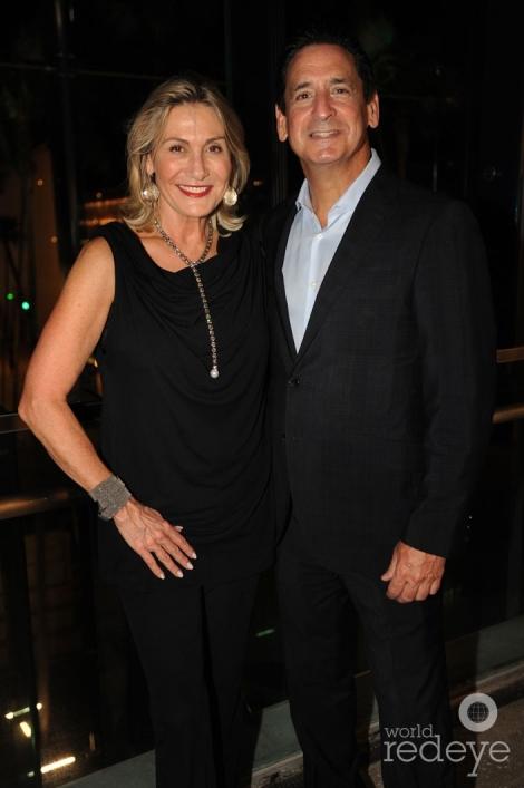 7.6-Susan Magrino & Phil Goldfarb_new