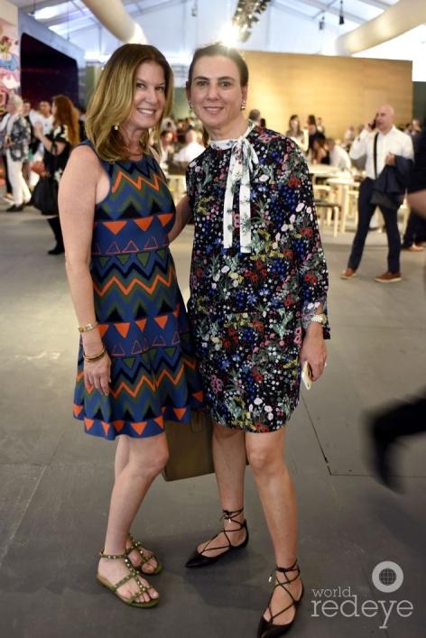 Dana Shear & Francesca Halpryn_new