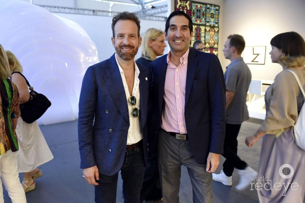 Daniel Novela & Miguel Cardoso_new