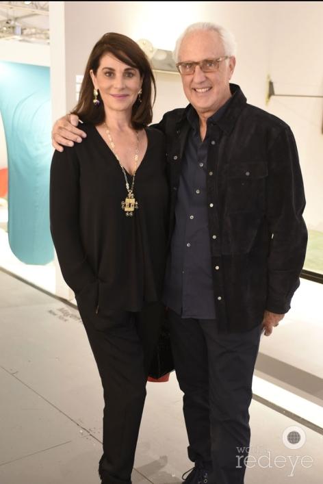 Jennifer Valoppi & Christian de Berdouare_new