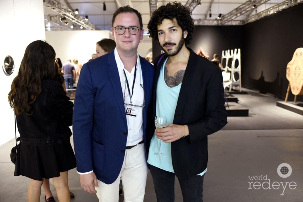 Jonathan Gonzalez & Anthony Spinello_new