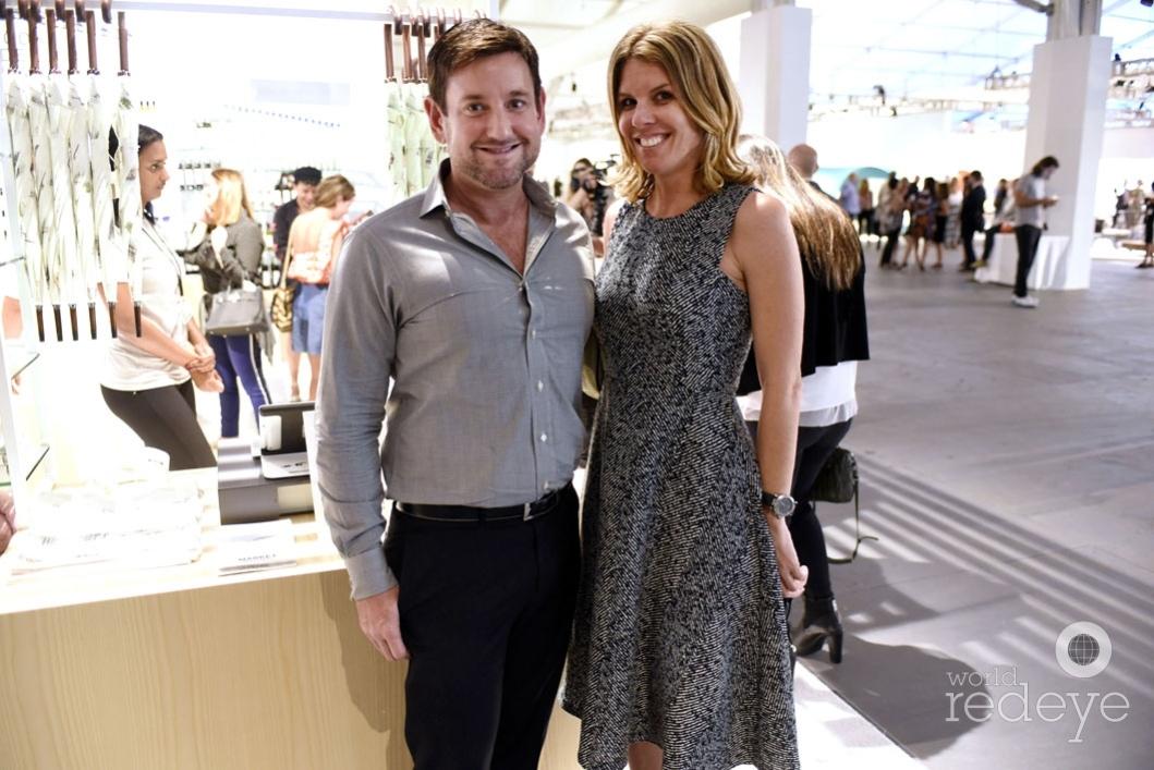 Michael Gongora & Kristen Rosen Gonzalez_new
