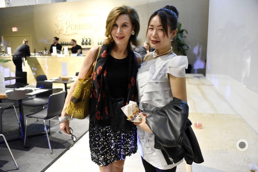 Michelle Perr & Elisa Chiu_new
