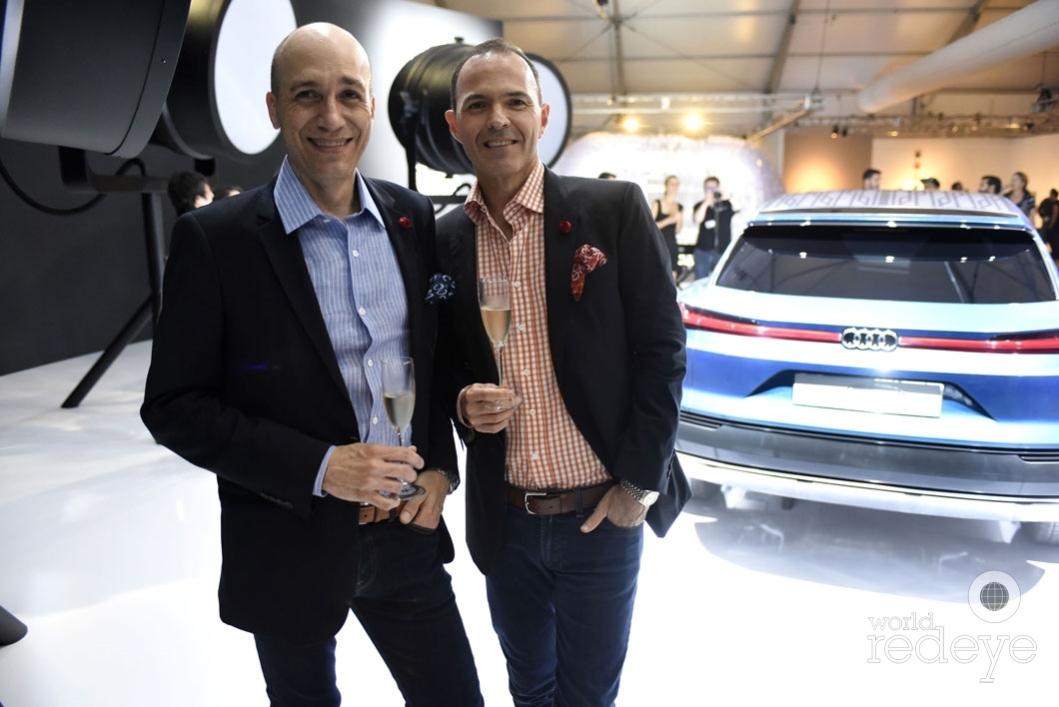 Pedro Maal & Leonardo Davalos_new