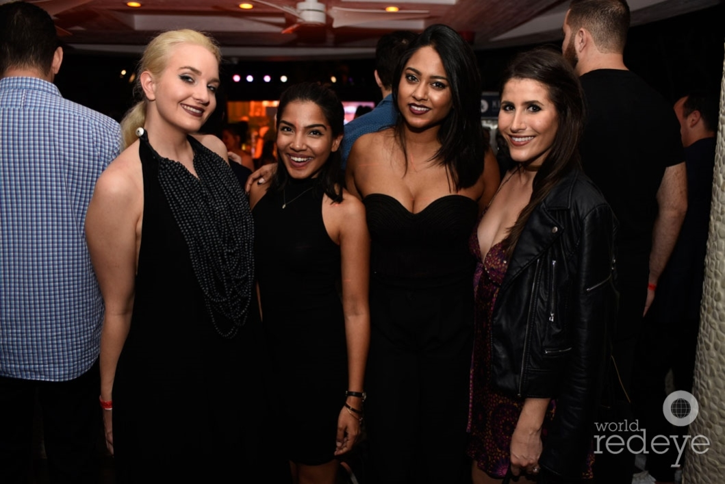 Sarah Humphries, Zara Him, Ara Hossain, & Emilie Sobel_new