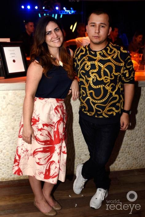Sarah Michelle Rupert & Ricky Mor_new