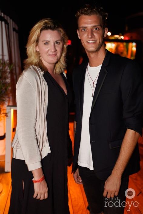 wRochelle Gan & Andrea Palazzi_new