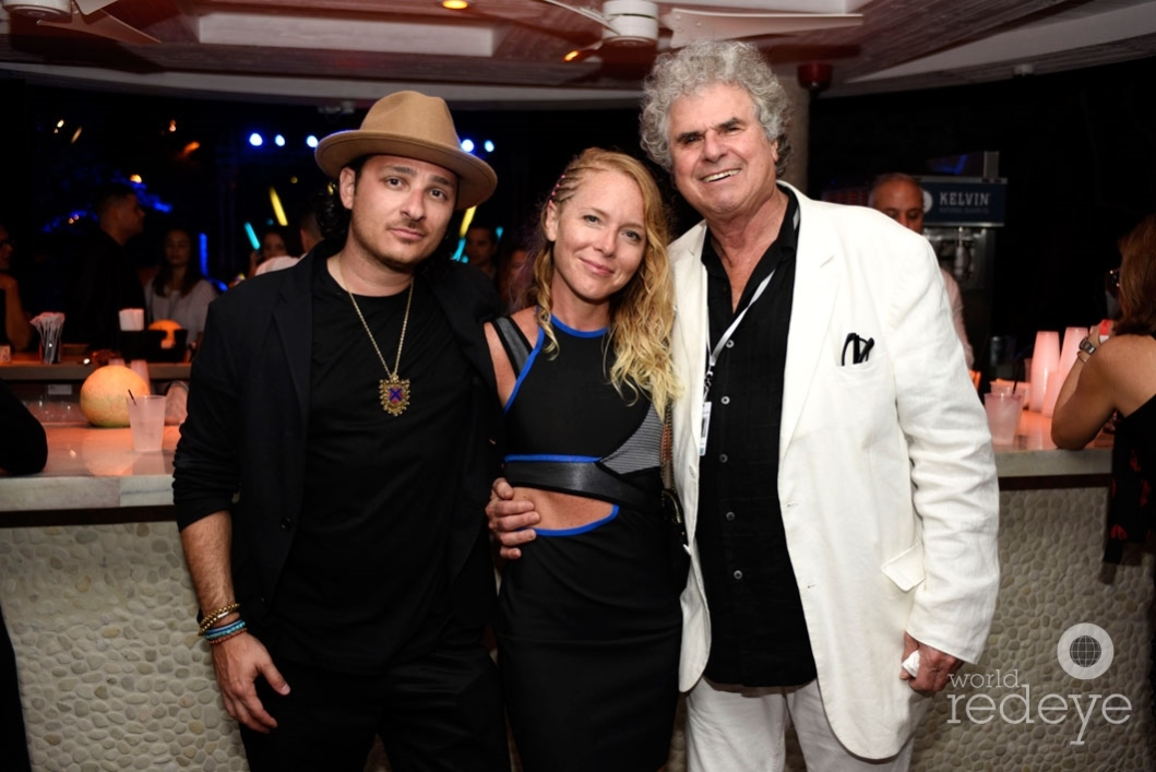 xMichael & Keily Dibugnara, & Arnold Bruck_new