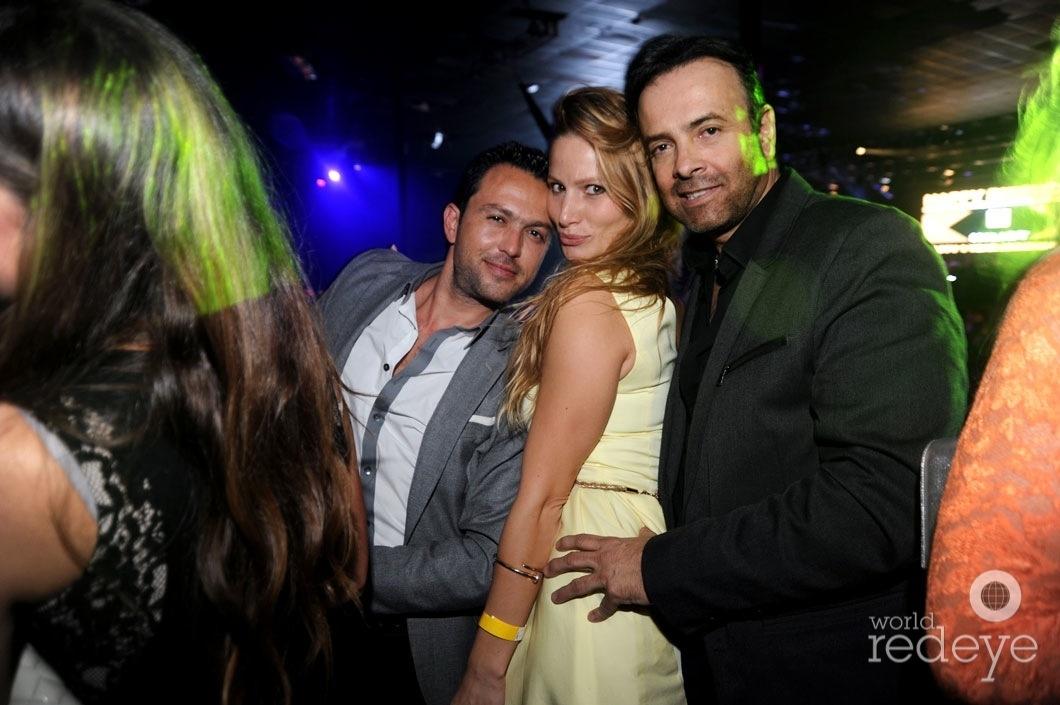 41-Carlos, Irina Afanaseva, & Andres Gomez