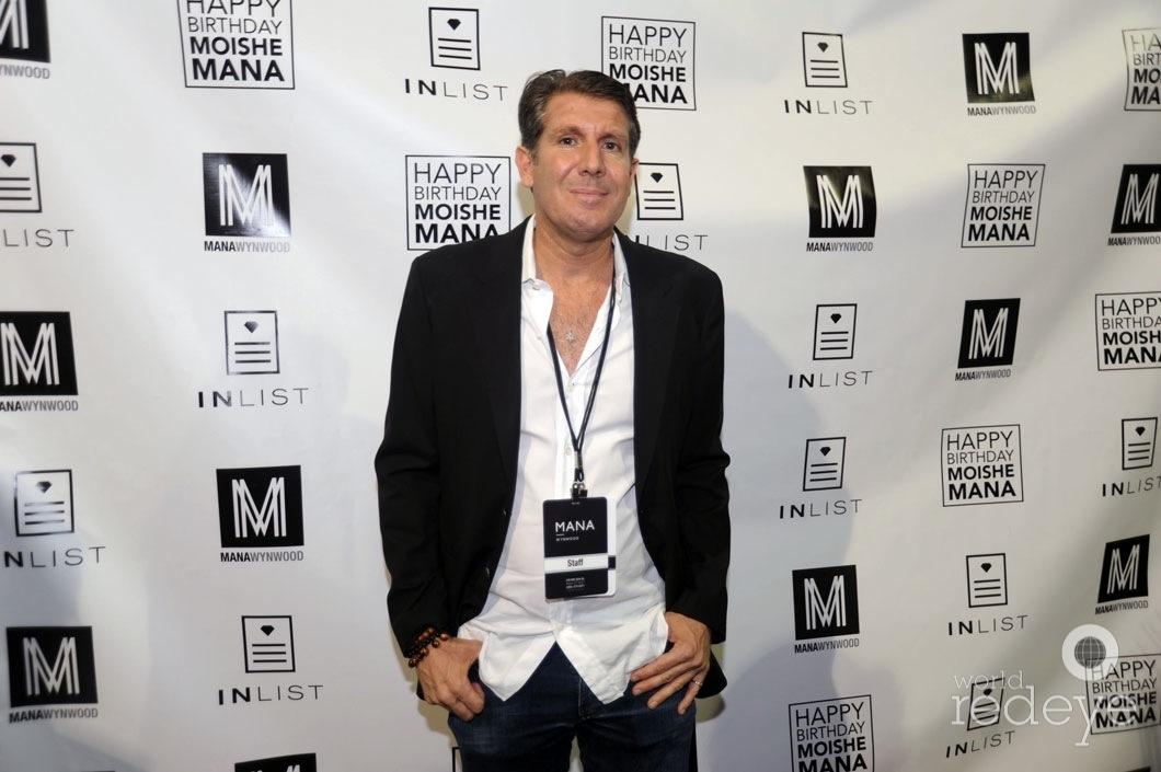 47.4-Michael Capponi1