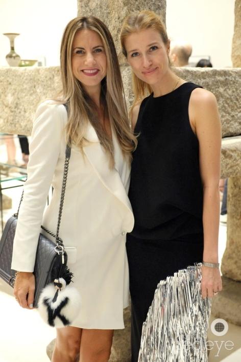 14-Maria Tettamanti & Noemi Zamora5