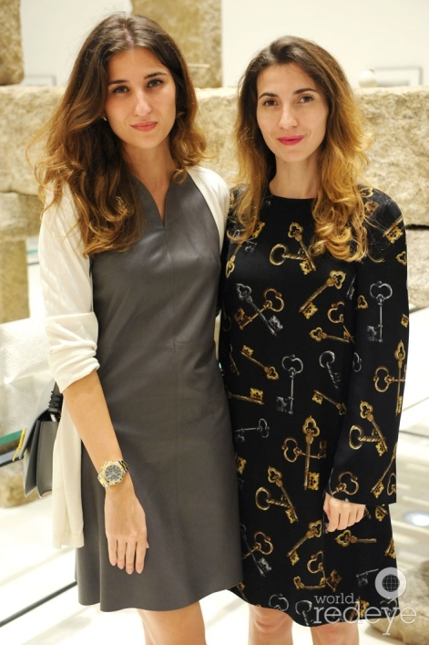 16-Julia Medvedeva & Tamara Medvedeva1