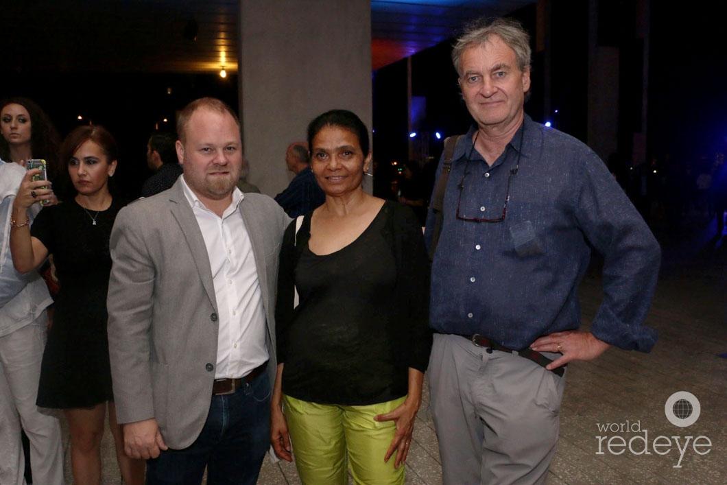 23.1-Tobias Ostrander, Sheela Gowda, & Christoph Storz_new