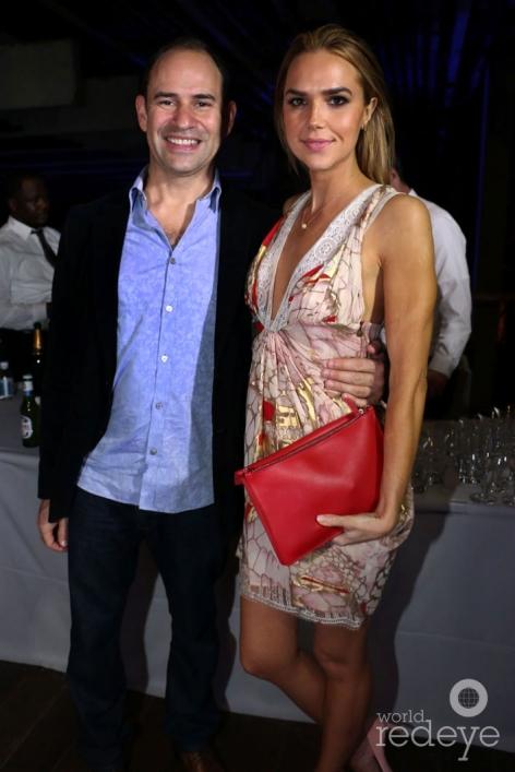 23.4-Doug Mandell & Arielle Kebbel_new
