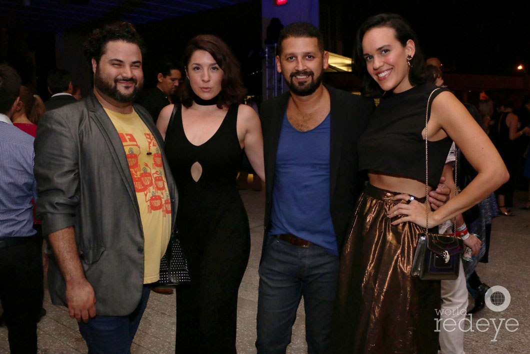 24.5-Kenny Araujo, Ashley Catuzzi, Juan Carlos, & Farfan Daniela Frewa1_new