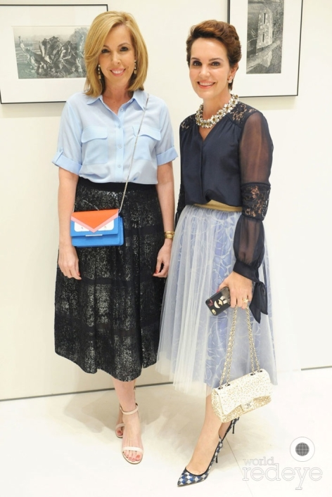26-Eva Hughes & Ana Hughes5