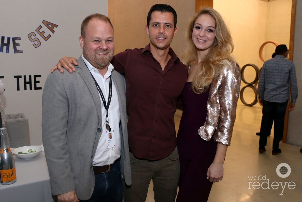 31-Tobias Ostrander, Jose Bedia Jr, & Kristen Goodrich_new