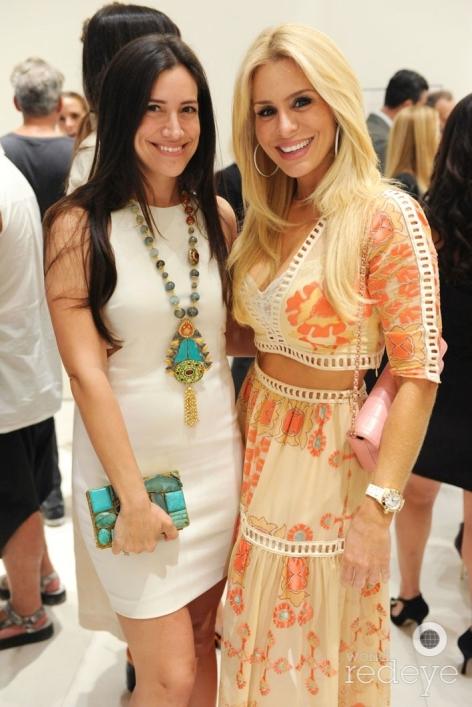 32-Nicole Levy Pack & Maya Ezratti5