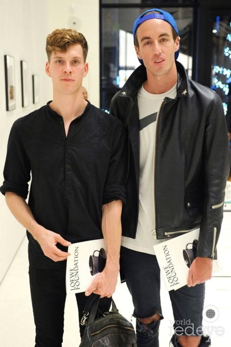 33-Thilo Reich & Nick Remsen1