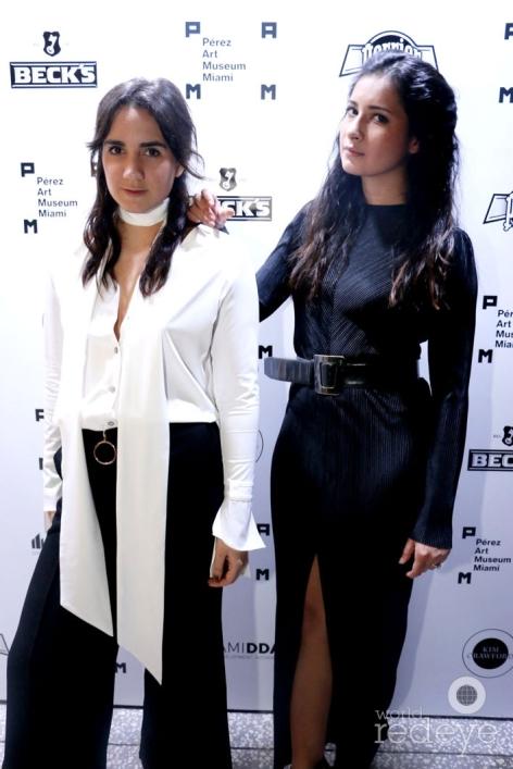 t-Simonett Pereira & Maria Mendizabal_new