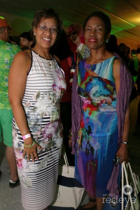 uv-Vashti Henriques & Marilyn Holifield_new