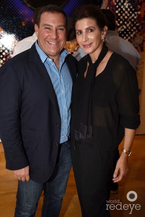 47-Albert & Holly Baril
