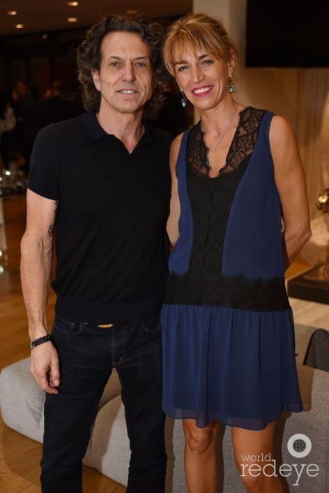 50-Stephen & Anastasia Webster