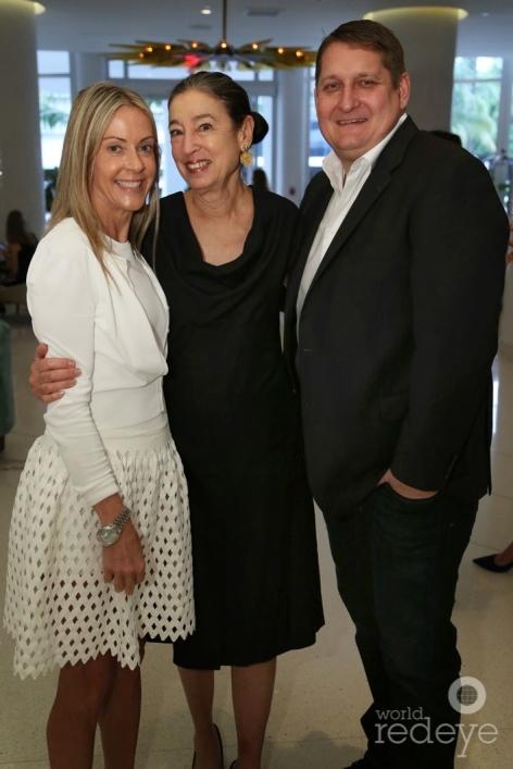 0.9-Sue Hostetler, Michele Oka Doner, & Courtland Lantaff1