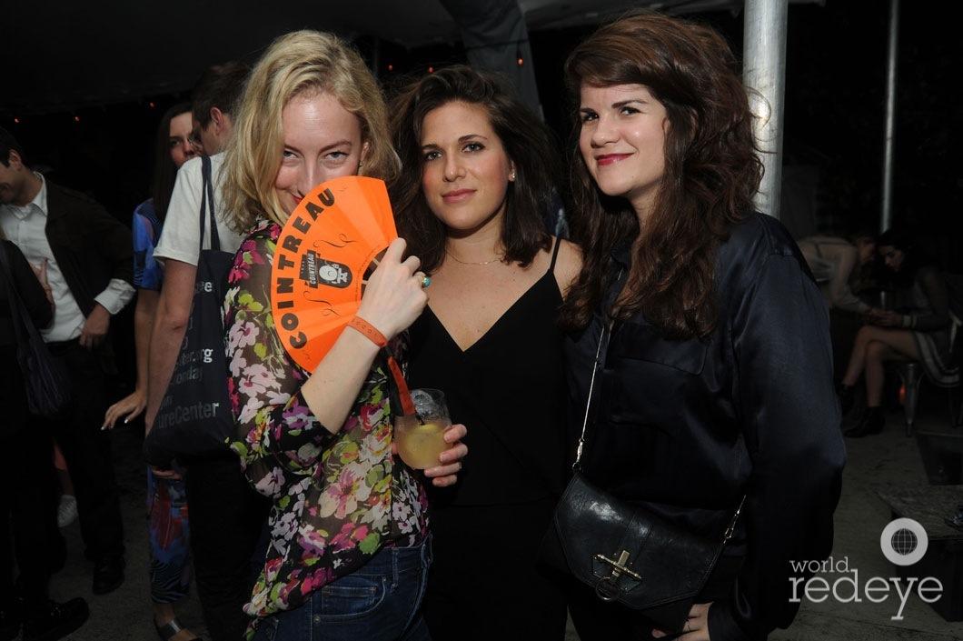 17-Jenna Snyder-Phillips, Teri Kaplan, & Katie Sharrar3