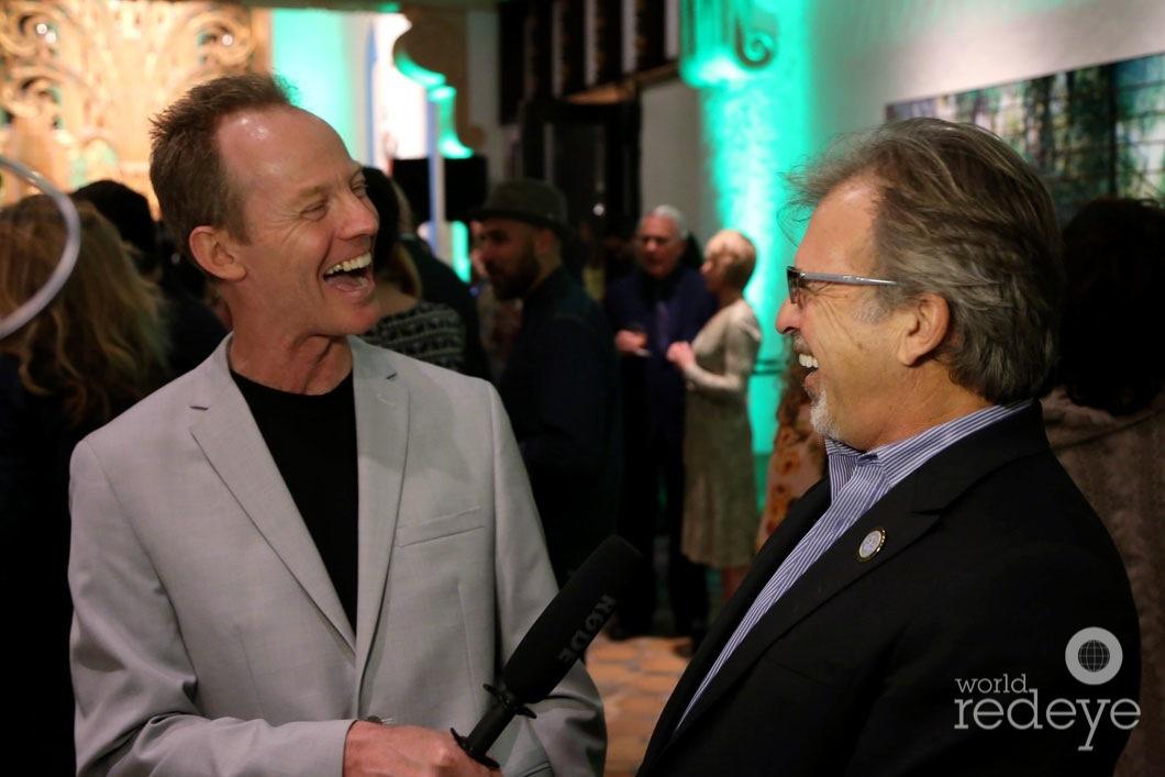 21.7-Robin Hill & Bruce Orosz7
