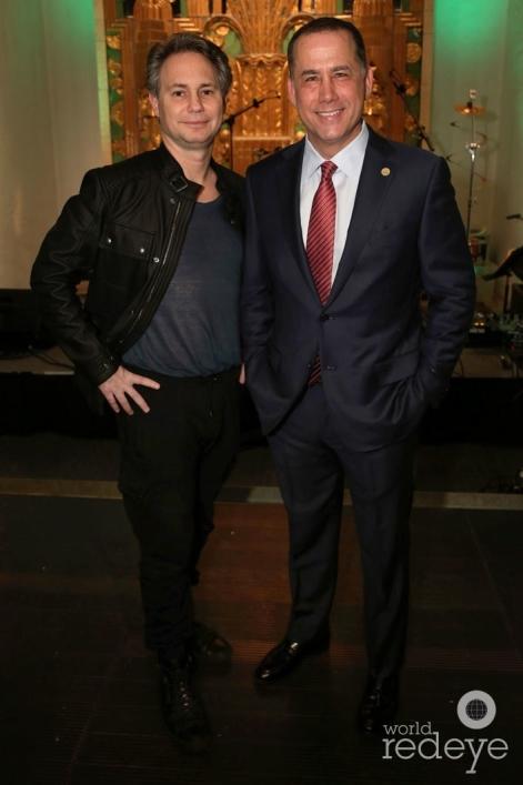 21.9-Jason Binn & Philip Levine