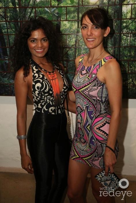 29-Shabnam Bhaskaran & Nicole Demarey1
