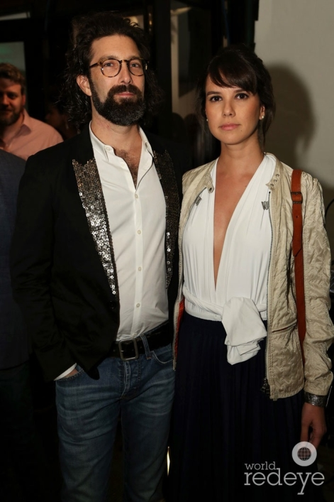 48-Andrew Levinson & Ana Camargo1