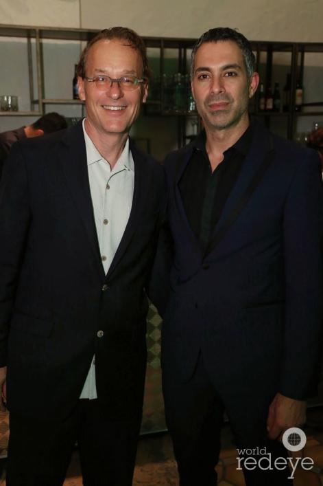 52-Tony Zazula & Eloy Carmenate1