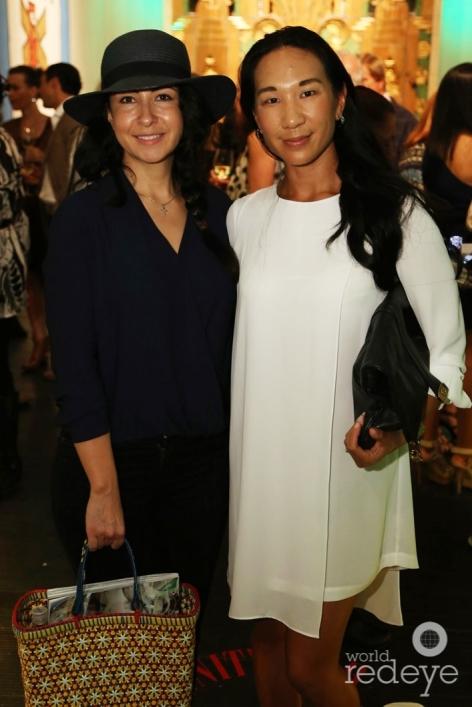 59-Natalia Gomez & Wendy Schneider3