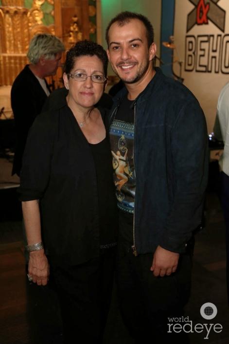 61-Lucy Albergaria & Jean Simas1