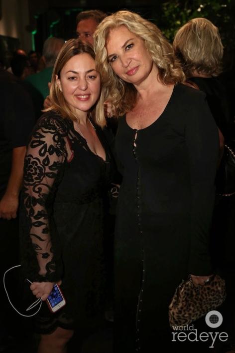 65-Paola Prestini & Jennifer Frommer1