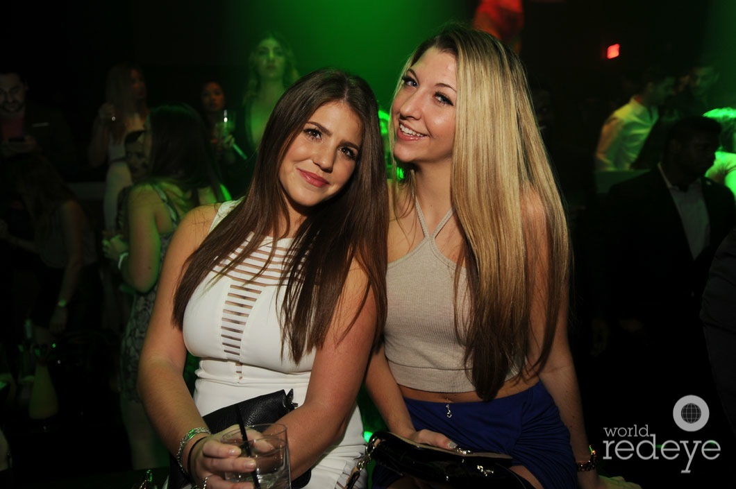 23-Stephanie Liss & Courtney Robinson5