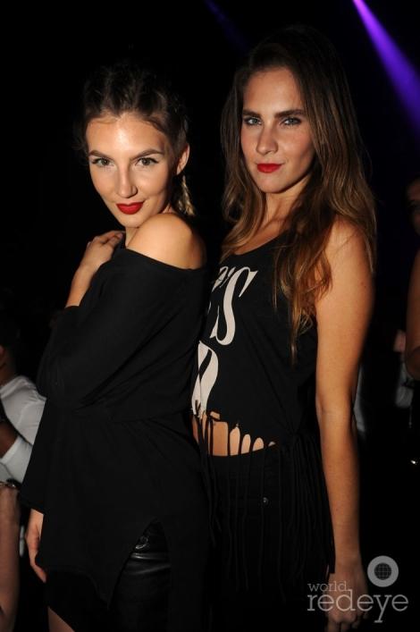 3-Taylor Sherak & Fernanda Talavera2