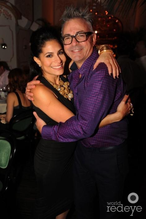 19-Mike & Mabel Alvarez_new